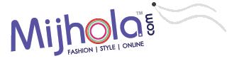 Mijhola.com Logo