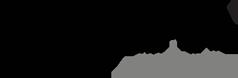 Morph Maternity Logo