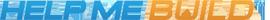 Helpmebuild.com Logo