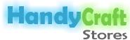 Handycraft Stores Logo