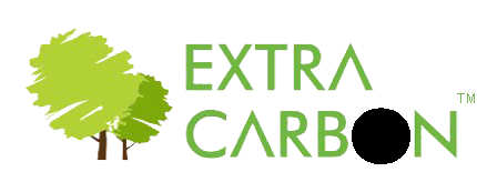 Extracarbon.com Logo