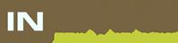 InLiving Logo