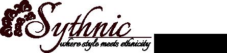 Sythnic.com Logo