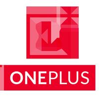 OnePlus Store Logo