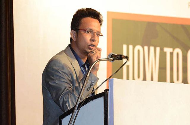 Navin Prakash Picture