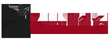 LazyNinza Logo