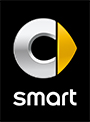Smart Automobile Logo