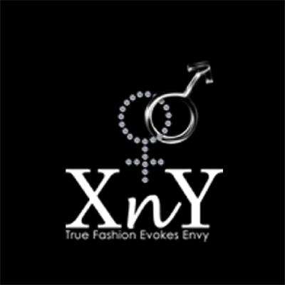 XnY.in Logo