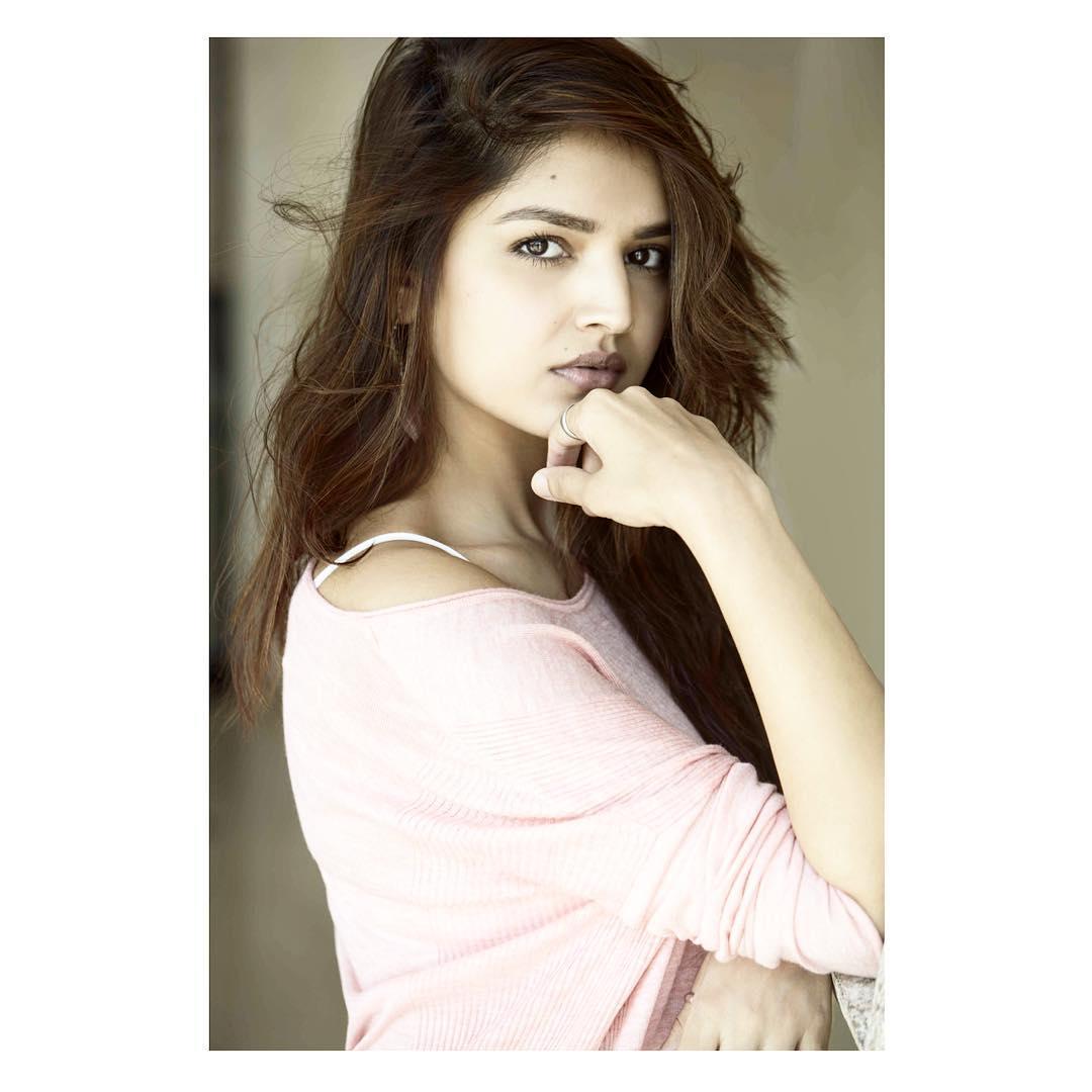 Tara Alisha HD Picture