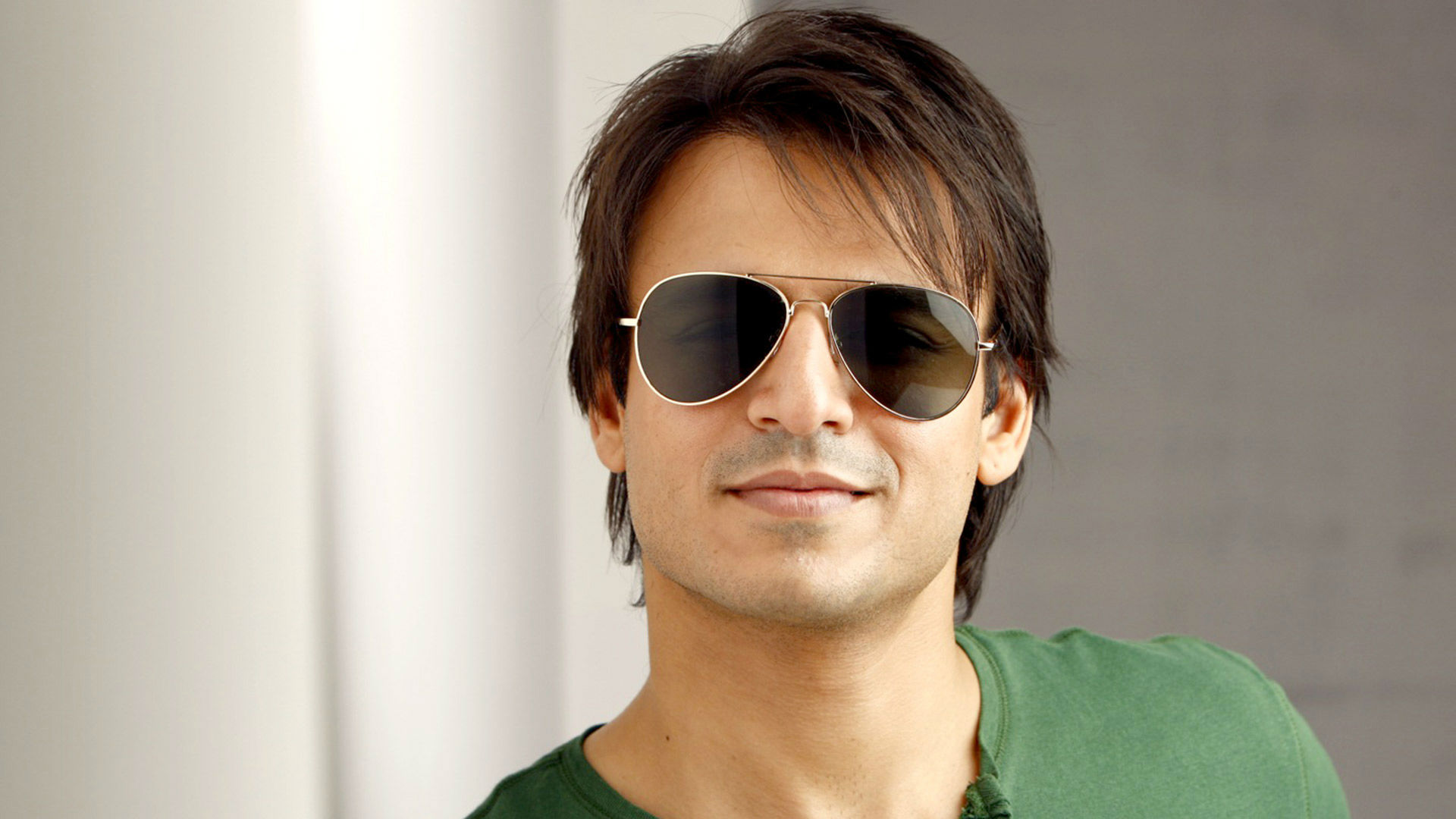 Vivek Oberoi HD Picture