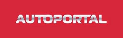 AutoPortal Logo