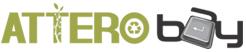 Atterobay Logo