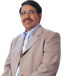 Dr. Ponguru Narayana HD Picture