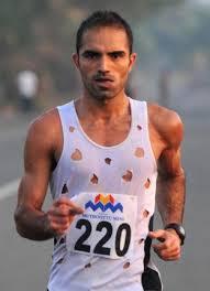 Gurmeet Singh  HD Picture