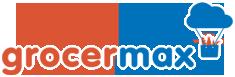 GrocerMax Logo