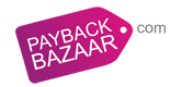 Payback Bazaar Logo