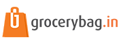 GroceryBag Logo