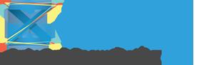 iZofy Logo