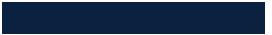 Tailorman Logo