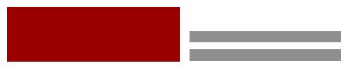 Tailmill Logo
