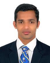 Kunhu Muhammed Puthanpurakkal HD Image