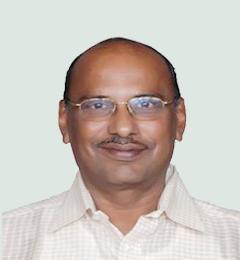 Bojjala Gopala Krishna Reddy HD Image