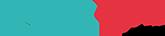 Quickbima Logo