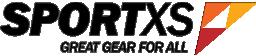 SPORTXS Logo