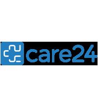 Care24 Logo