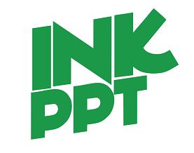 INK PPT Logo
