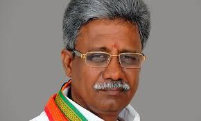 Pydikondala Manikyala Rao HD Picture