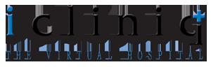 icliniq Logo