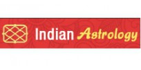 IndianAstrology.com Logo