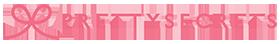 Pretty Secrets Logo