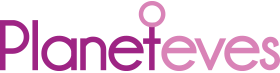 Planeteves Logo