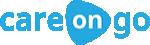 CareOnGo Logo