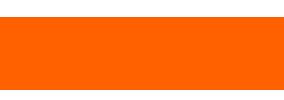 Smartron Logo