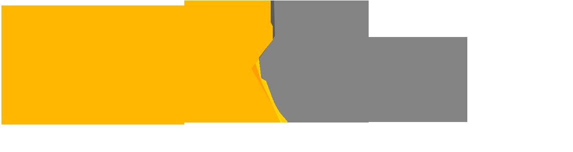 Oakter Logo