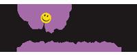 Phoolwala Logo