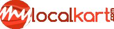 Mylocalkart.com Logo
