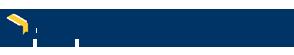 OverCart Logo