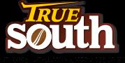 TrueSouth Logo