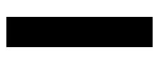 Lechal Logo