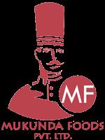 Dosamatic.com Logo