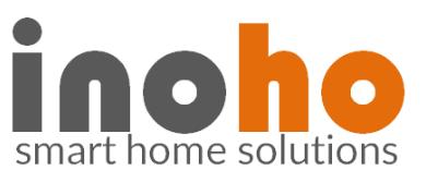 Inoho Logo