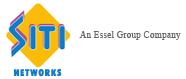 SITI Networks Logo