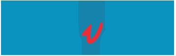 Sky Televentures Logo