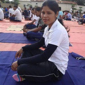 Smita Tandi Photo
