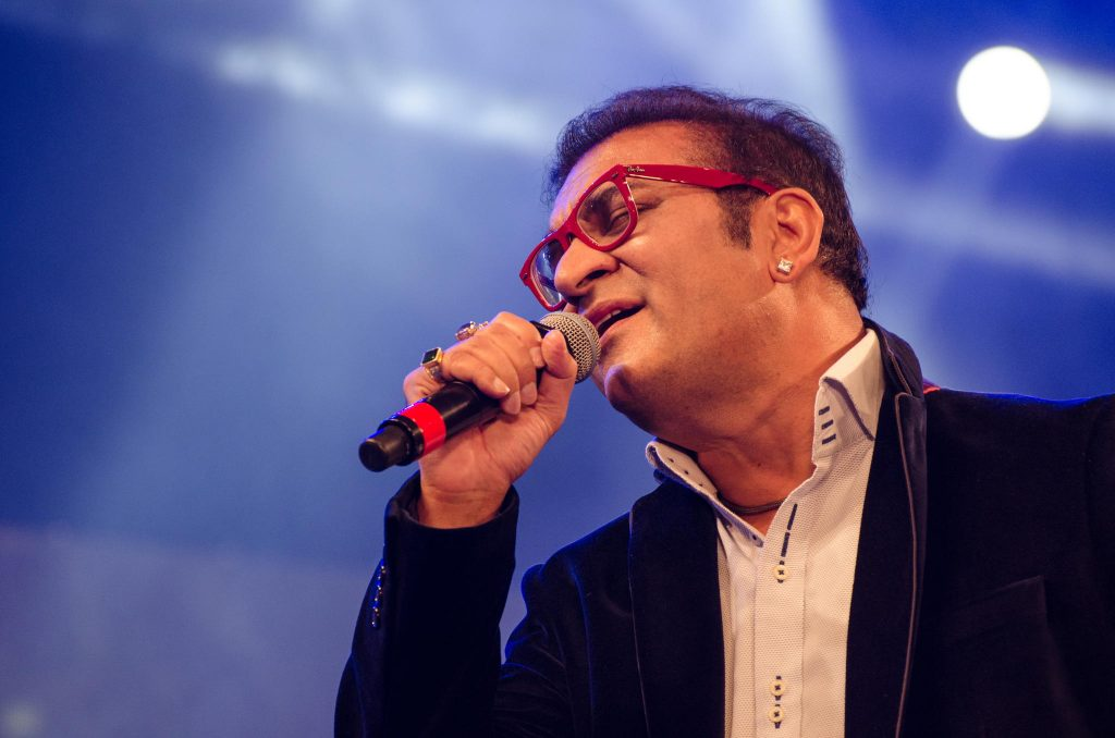 How to Contact Abhijeet Bhattacharya