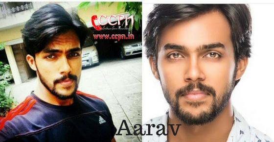 Aarav Image